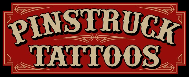 Consent Forms – Pinstruck Tattoos & Body Piercing